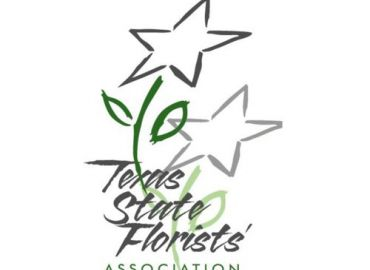 Texas State Florists Association (TSFA)