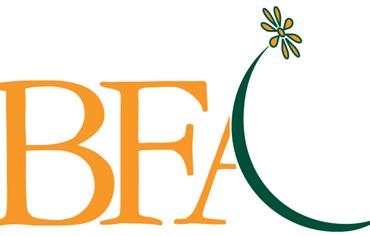 British Florist Association (BFA)