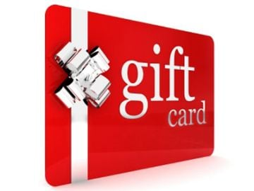 Gift Cards: The Ideal Solution For Florists
