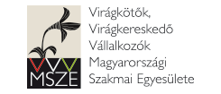 Hungarian Florist Association | Hungary