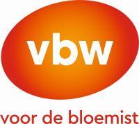 Dutch Florist Association (VBW) | Netherlands