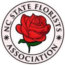 North Carolina State Florists Association (NCSFA)